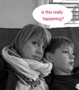 three things i don't want to explain to my kids
