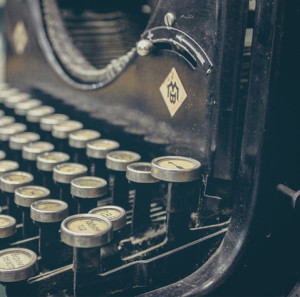 Writing a Book in 34 Easy Steps