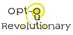 OOR-logo-PNG
