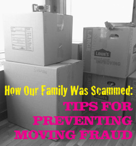 movingfraud